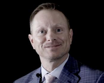 Scott Sosnowski on Hybrid Transit Models